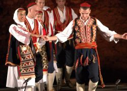 Najava SKLJ 2018.: Solin jazz fair 2018., folklorni susret i Mozarta – BASTIEN I BASTIENNE