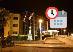 Javni poziv za financiranje Javnih potreba Grada Solina u 2019. godini