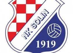 NK SOLIN: U tijeku priprema za utakmicu 1/8 finala Kupa HNS-a