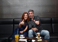 "INTERVJU: Guy Pardillos – ""MAGIJA ŽIVOTA"""