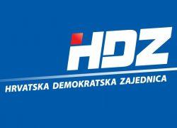 HDZ masovno uhljebljuje, u tri mjeseca zaposlili 700 ljudi