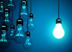 OBAVIJEST IZ HEP-a: Sutra bez struje…
