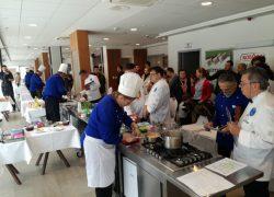 IKKER 2020 – Šesti put natjecanje za titulu najboljeg interregionalnog kuhara u Makarskoj