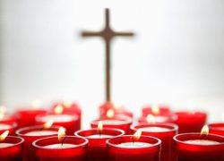 Obavijest povodom blagdana Svih Svetih i Dušnog dana