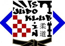 JUDO KLUB SOLIN: Priopćenje za članove Kluba, roditelje i javnost