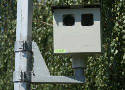 """Nema više """"po gasu"""" prema Solinu: Postavlja se kamera za nadzor prometa!"""