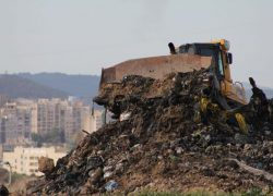 SMRDI UŽASNO SMRDI – Nesnosan smrad i u centru Solina
