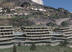 Splitsko Sveučilište seli na Klis, baš kao i KBC, tvornica solarnih panela i obećani luksuzni hotel. Dajte, ljudi, tvrđava je zadnje što je na Klisu najavljeno i stvarno napravljeno