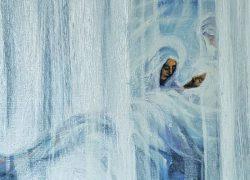 """Predstavljanje knjige dr. sc. Jurja Batelje """"Žrtve obavijene šutnjom – svjedočanstva patnika s Križnog puta"""""""