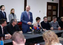 U ponedjeljak tematska sjednica splitskog Gradskog vijeća o Karepovcu