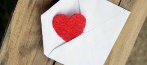 Pismo puno ljubavi za gradonačelnika Solina