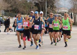 Prijavi se i postani volonter velikog splitskog maratona koji i ove godine prolazi ulicama grada Solina
