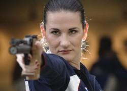 Marija Marović ide na Olimpijske igre