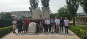 Obilježena 30. godišnjica oslobađanja vojarne u Solinu