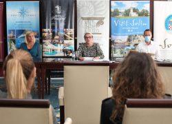 U Solinu počinje 7. Međunarodni kongres povijesnih gradova