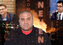 SOLIN I KLIS GORE – Gradonačelnik Dalibor i načelnik Jakov jedini krivci?