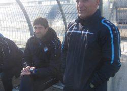 2.HNL – NK DUGOPOLJE: Trenera Miroslava Bojka čeka ponovno slaganje prve momčadi