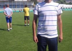 Poznat organigram Škole nogometa Tonči Boban Bebi
