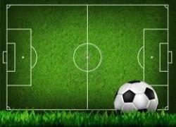 Odigrane prvenstvene utakmice mlađih kategorija NK Solin