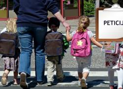 ZABORAVLJENA PETICIJA RODITELJA: Želimo dodatne autobusne stanice zbog sigurnosti naše djece