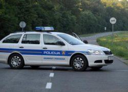 Zbog današnje utakmice Hajduk – Lokomotiva, od 15 sati blokade prometa u Splitu