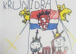 """Promocija slikovnice pod nazivom """"Krunidba kralja Dmitra Zvonimira"""""""