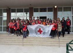 Održano 12. Gradsko natjecanje mladih GDCK Solin