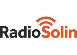 USKORO | Radio Solin