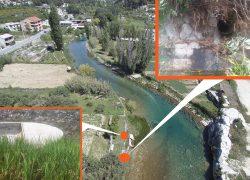 GOVNA U RICI – Otkrivanje tople vode ili naša svakodnevnica?