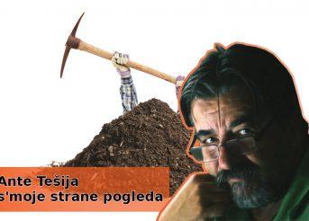 SINEKOPA, JAME KOPA