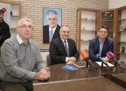 Dalibore, je li HDZ i SDSS neprirodna koalicija?
