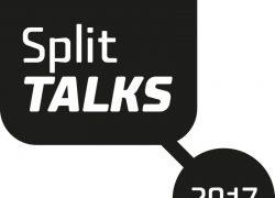 Arhitektonska konferencija SplitTALKS 2017 s temom Solina