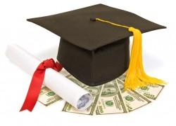 Natječaj za studentske i đačke stipendije