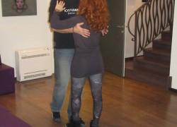 Argentinski tango u Solinu