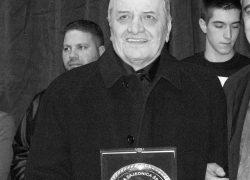 IN MEMORIAM: MARKO TEKLIĆ (1949 – 2018)
