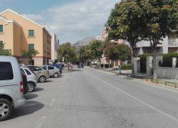 Obavijest o zatvaranju ulica u povodu blagdana Male Gospe i Dana grada