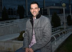 VELIKI INTERVJU S GRADSKIM VIJEĆNIKOM DUVNJAKOM: 'Gospodin Grubišić nije napravio ništa i mi smo ga prozvali i pozvali na ostavku'