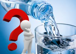 Iz Vodovoda stigli detaljni podaci o mutnoći vode za Split, Kaštela i Trogir