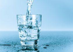 Došlo je do zamućenja vode na području cijelog vodoopskrbnog sustava, nemojte je piti bez prokuhavanja!