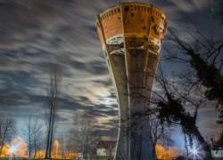 Općina Klis organizira putovanje u Vukovar
