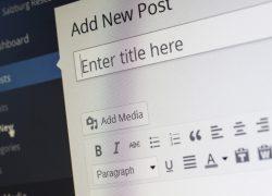 Za komentare na portalima odgovarat će oni koji su ih napisali, ali svi će morati biti registrirani