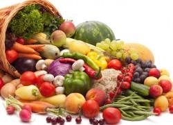 Salonitanke pozivaju na predavanje – Jedimo zdravo